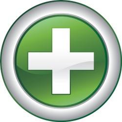 GreenCross2