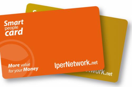 card-1024x687